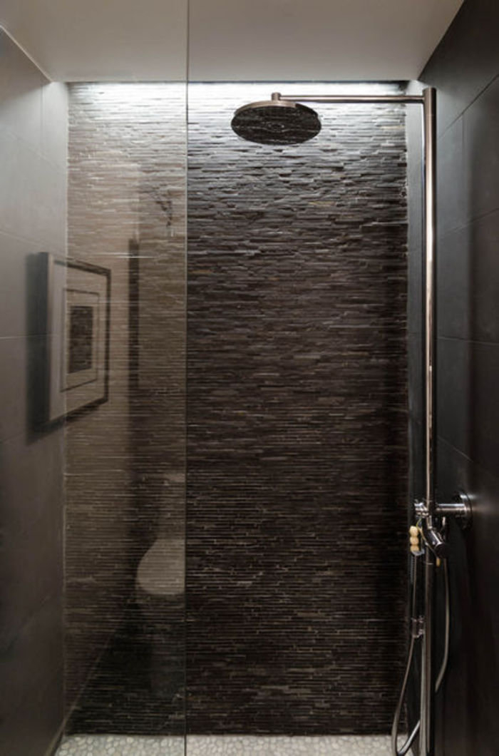 The Recessed Shower Lighting Might Prove Of Great Value, When You Want Your  Bathroom To Be Better Illuminated And Would Need A Boost Of Convenience, ...