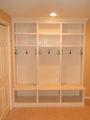 Storage Lockers For Kids Foter