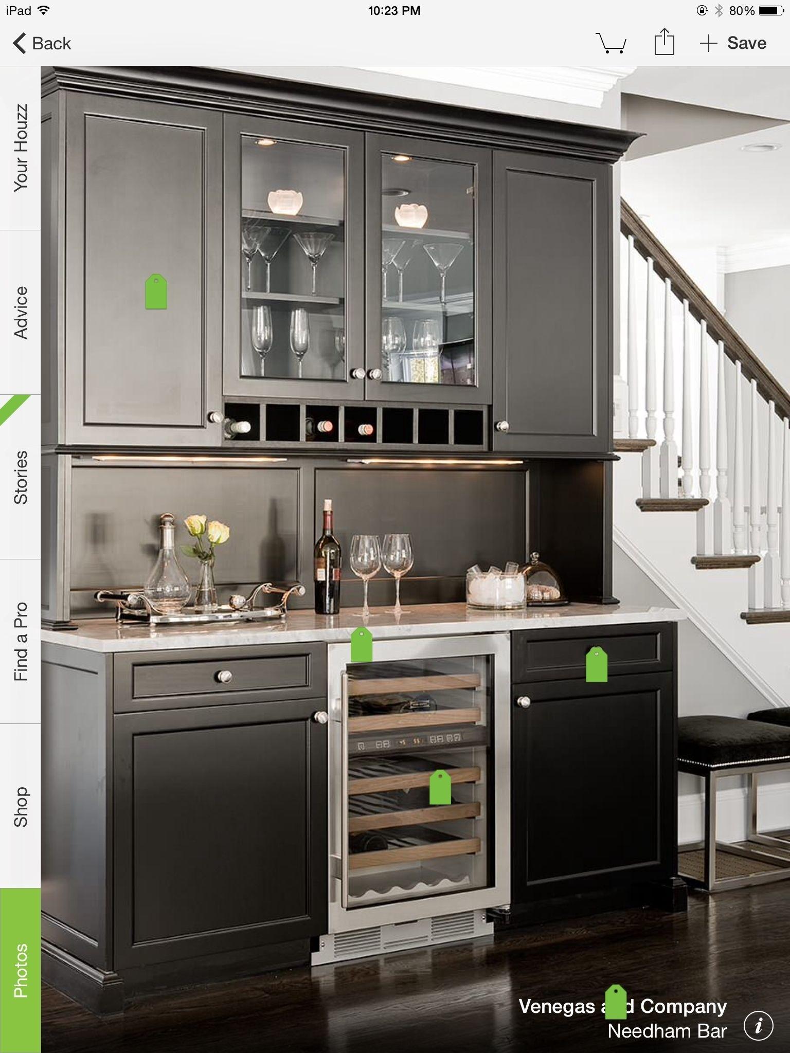 Merveilleux Kitchen 188