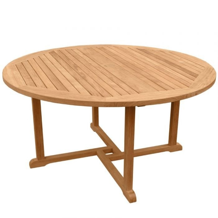 large round outdoor dining table foter rh foter com large round patio table and chairs large round patio tablecloth