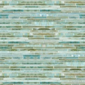 Love this tile for a kitchen backsplash