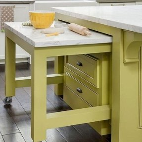 island remodel wood intended large crate carts cart for bluestone reclaimed kitchen and islands reviews