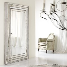 Large Floor Mirrors Wholesale - Foter