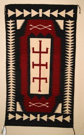 Navajo Area Rugs Foter