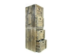 Solid Wood Filing Cabinet Ideas On Foter
