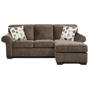 Queen Convertible Sofa Bed Foter