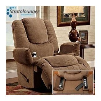 Strange Massage Recliner Chair With Heat Ideas On Foter Alphanode Cool Chair Designs And Ideas Alphanodeonline