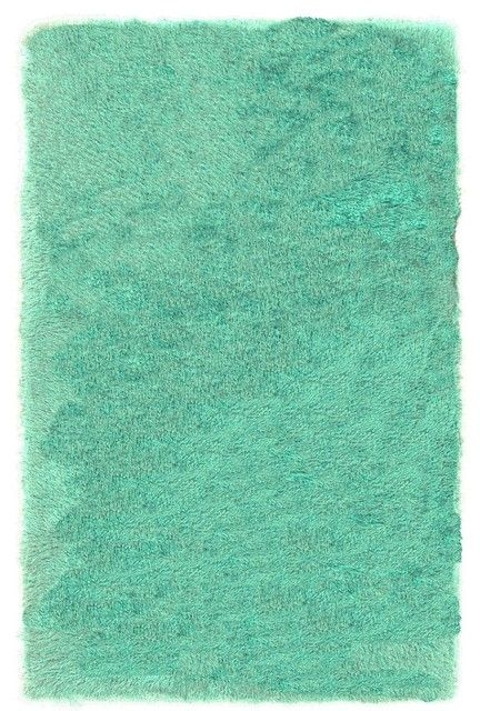 Amazing Shag Bath Rug 32