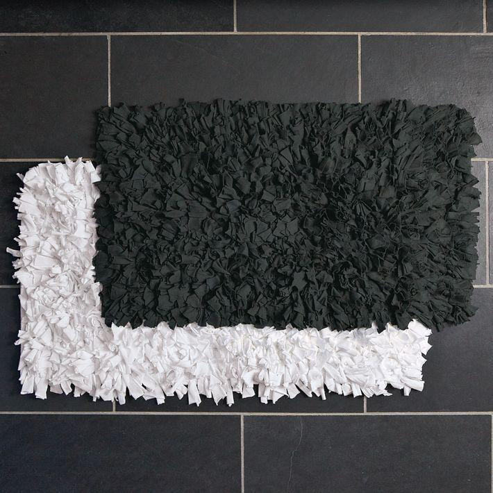 shaggy bath rugs foter rh foter com chenille shaggy bath rugs