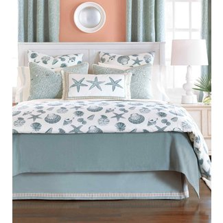 Nautical Daybed Bedding Sets Ideas On Foter