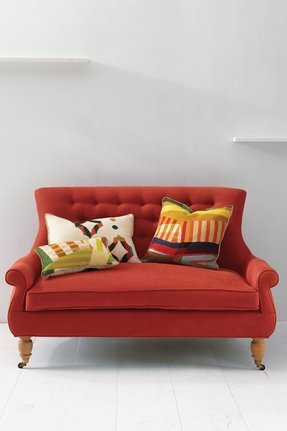 Sofa Loveseat And Chair Foter
