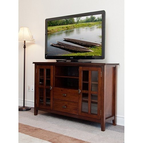 Tall Entertainment Centers For Flat Screen Tvs - Ideas on Foter