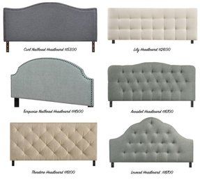 headboard king within beds for and remodel beautiful headboards gorgeous bed with super tufted stylish size trend ideas sale