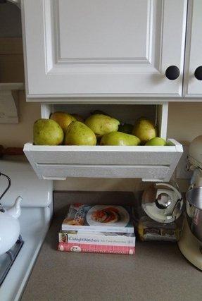 Fruit Storage Baskets Ideas On Foter