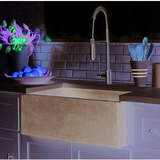 vintage laundry sink - Farmhouse Kitchen Sink