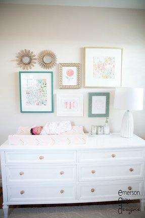 Little Girls Dresser - Foter