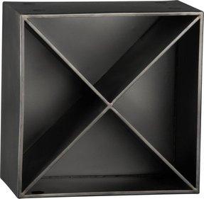 Wine Cube Storage - Ideas on Foter