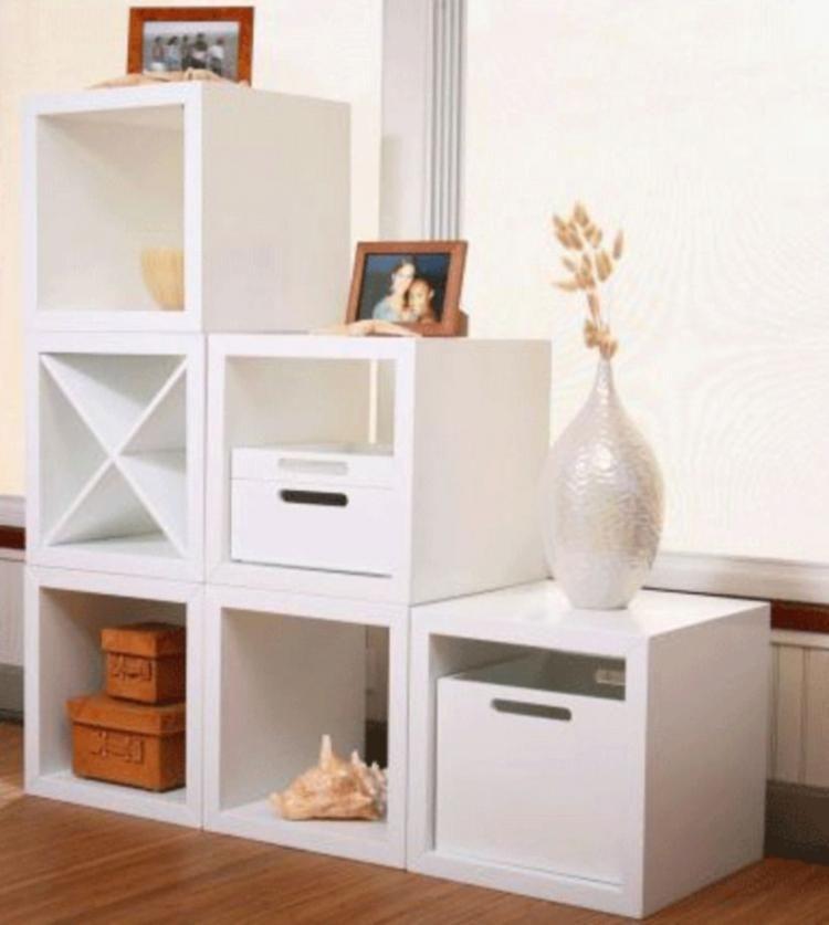 Wine cubes storage & Wine Cube Storage - Foter