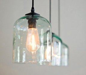 2 light pendant fixture 1