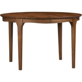 60 Inch Round Table Top Extender