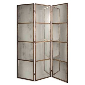 Mirror Room Dividers Ideas On Foter