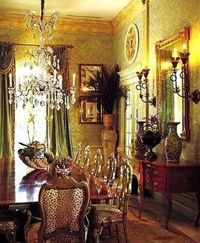 Marvelous Animal Print Dining Room Chairs Ideas On Foter Squirreltailoven Fun Painted Chair Ideas Images Squirreltailovenorg