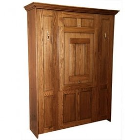 murphy bed for sale. Antique Murphy Bed For Sale O