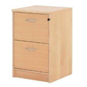 Merveilleux Antique Wood File Cabinet