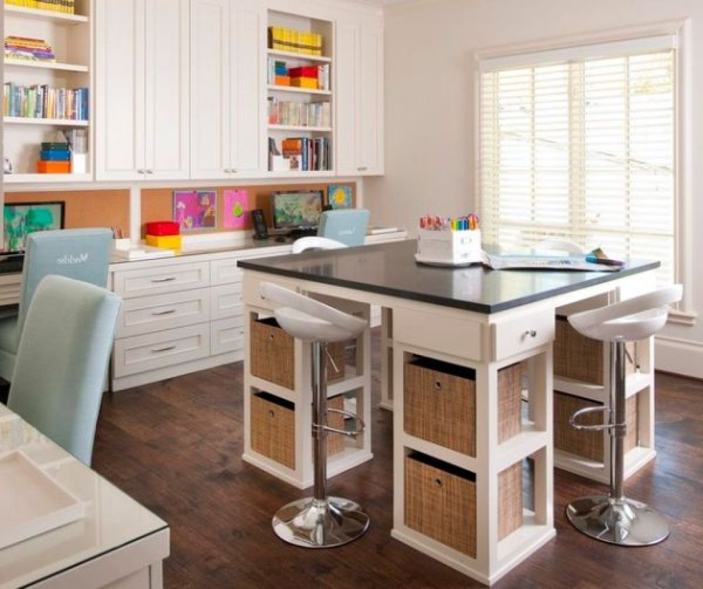 Art table with storage & Art Table For Kids With Storage - Foter