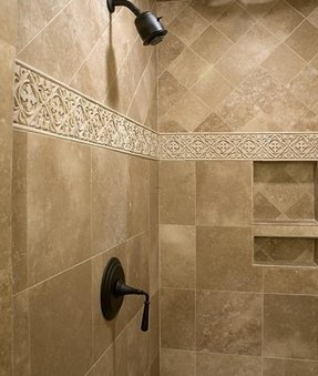 travertine border tile foter 16718