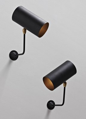 Bedside wall lamps for reading foter bedside wall lamps for reading 1 aloadofball