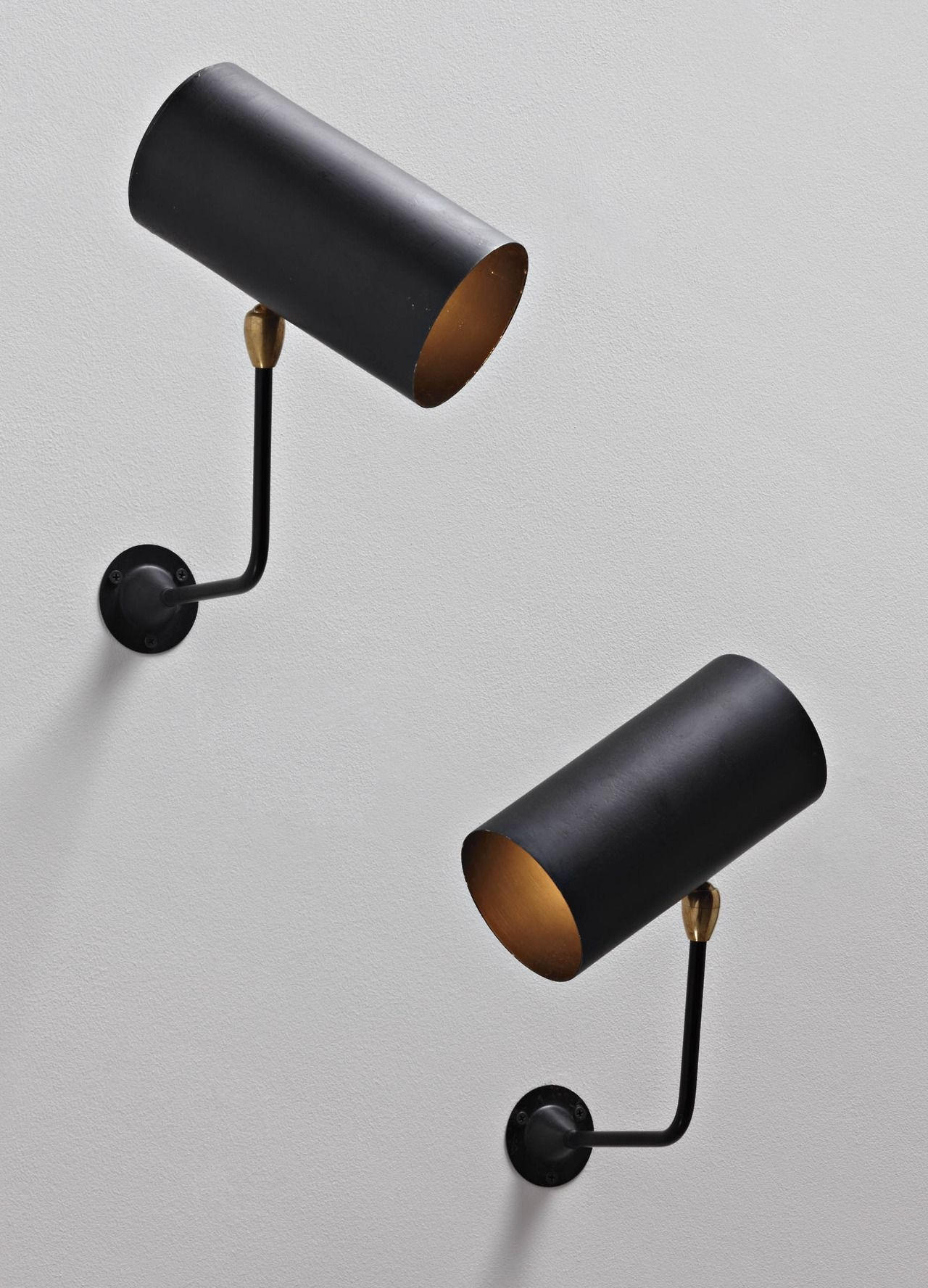 Bedside Wall Lamps For Reading 1