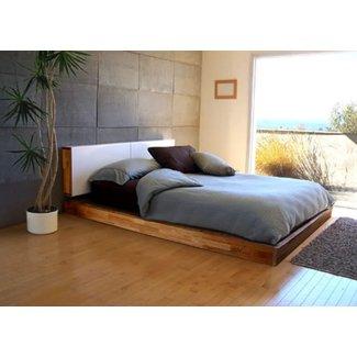Simple Platform Beds Ideas On Foter
