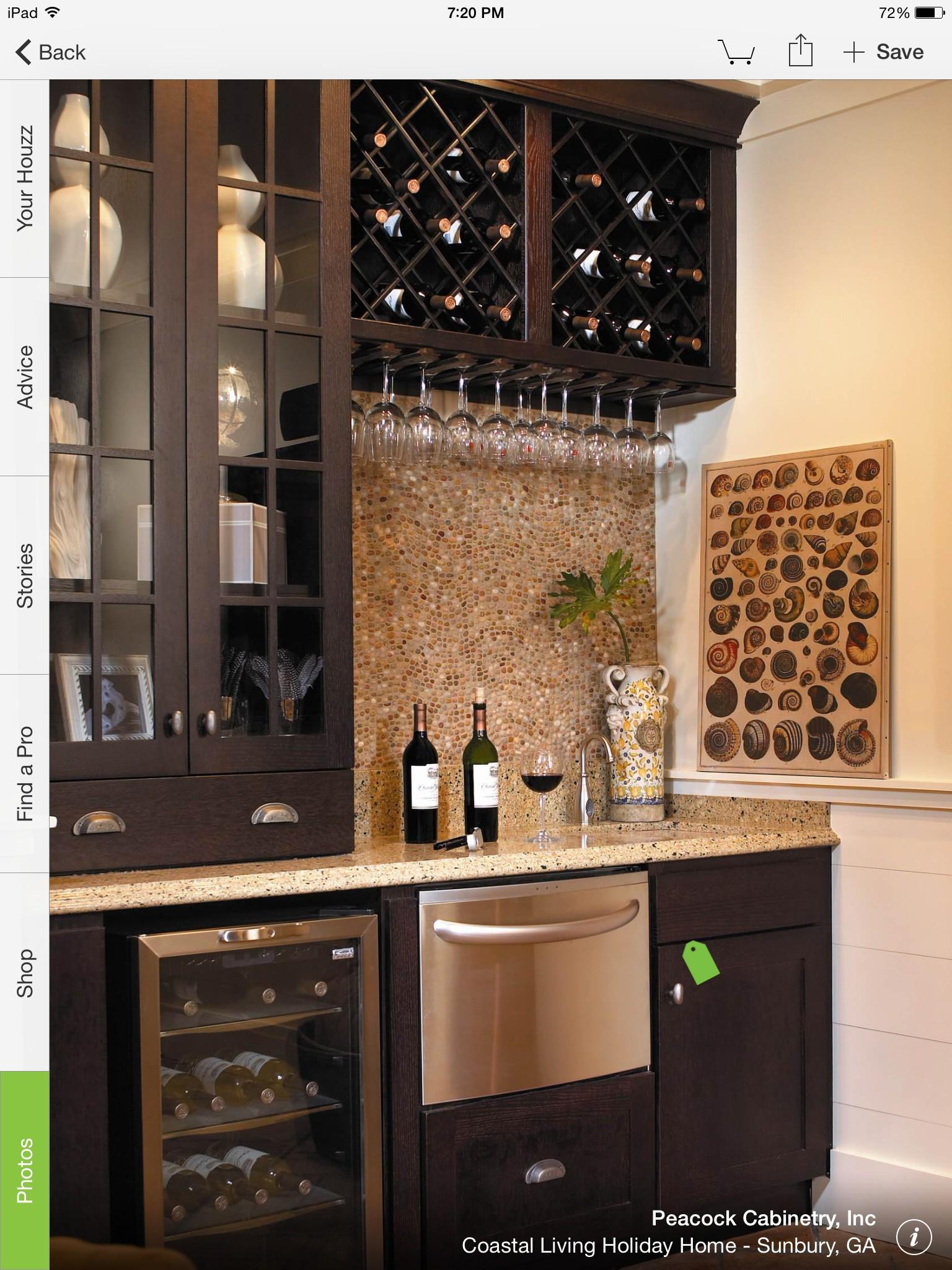 Built in bar cabinets  sc 1 st  Foter & Living Room Bar Cabinet - Ideas on Foter