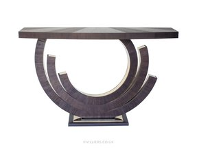Byron console table 02 console tables 1