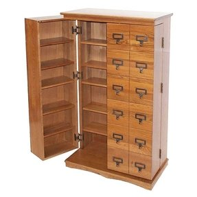 cd cabinet with doors cd storage cabinet with doors foter 13291