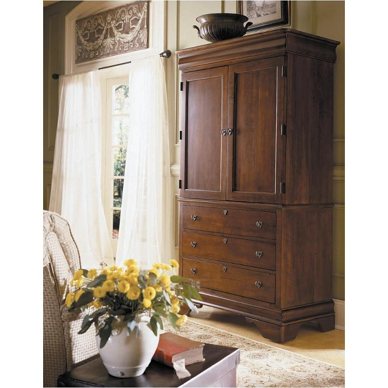 Chateau Royal Armoire