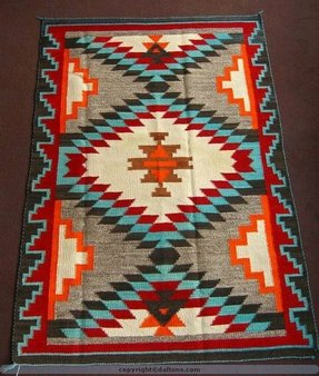 Cheap navajo rugs
