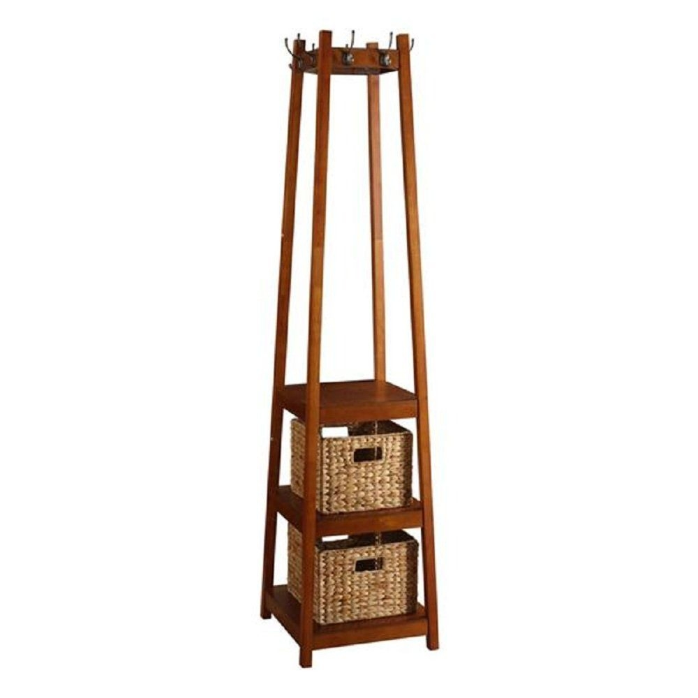 outstanding stand to wood free umbrella architecture coat rack aiagearedforgrowth popular with standing pertaining wooden racks