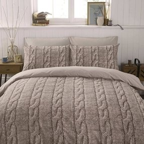 bath bridge store ivory bed in comforter category street beyond bedding sonoma set sets