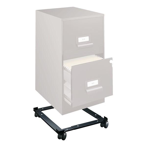 file cabinet casters ideas on foter rh foter com cabinet casters wheels cabinet masters