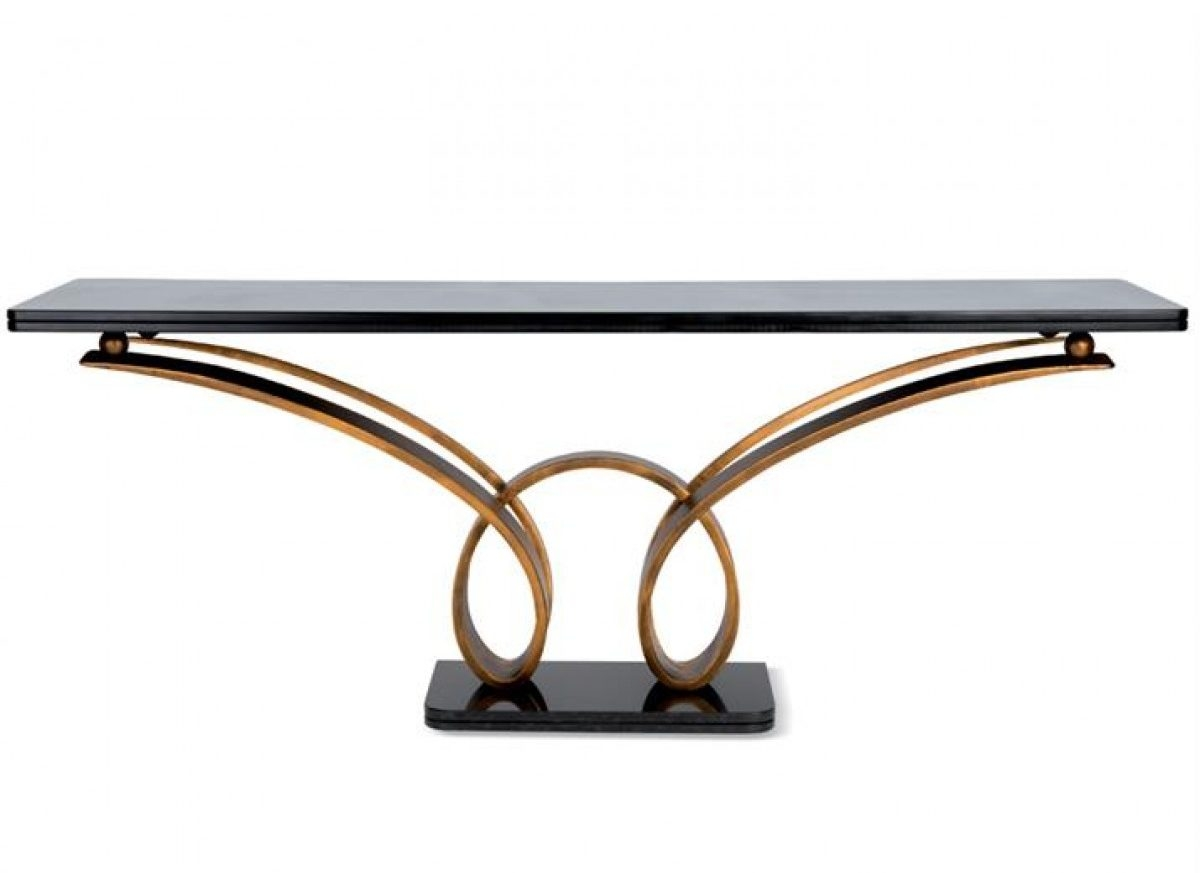 Granite Top Console Table Ideas On Foter