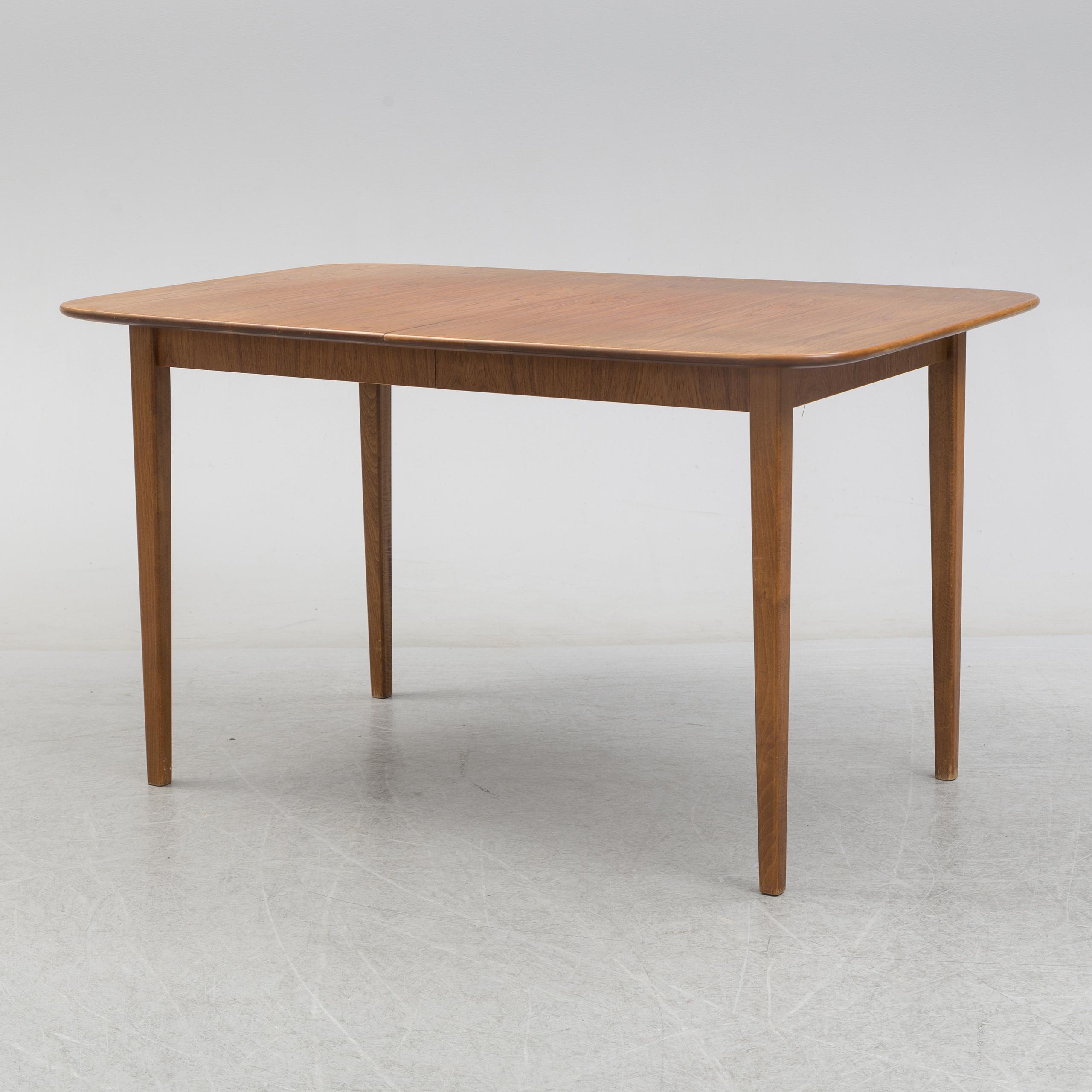 Superieur Granite Top Console Table 28