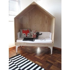How to make a indoor dog house