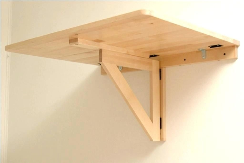Lovely Ikea Craft Table