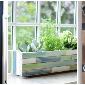 Indoor Planter Boxes - Ideas on Foter