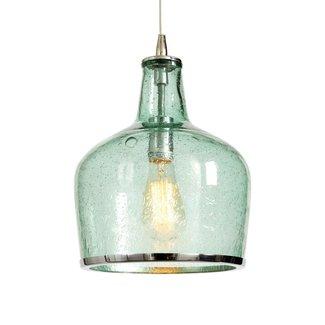 stunning kitchen island lighting pendant lights | Kitchen Pendants Lights Over Island for 2020 - Ideas on Foter