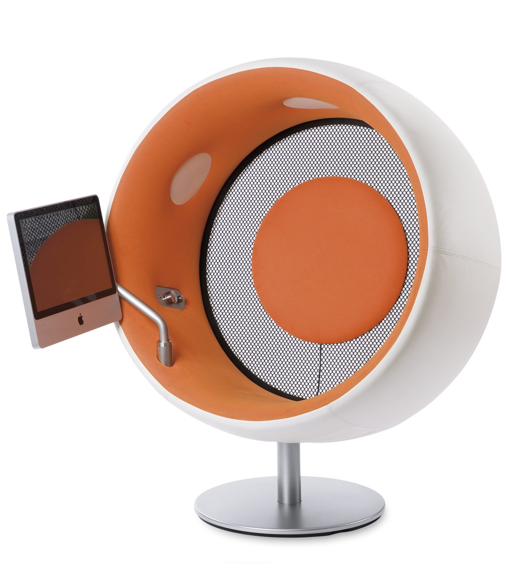 Superieur Chair With Speakers Built In   Ideas On Foter