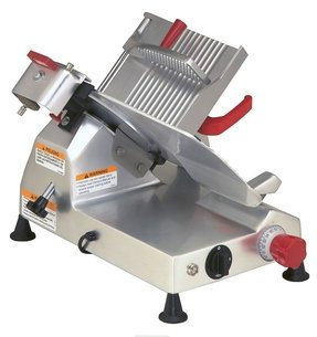 Manual food slicer 28