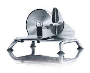 Manual food slicer 41